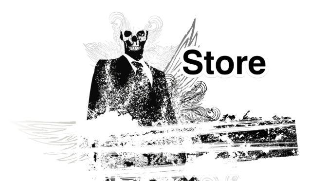 Shop PunkPro Here!